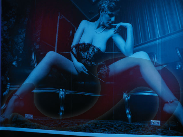 swingerclubs sex treff