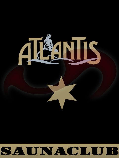 sauna club atlantis sex jung und alt