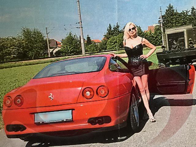 sexkino stuttgart billionaire escort