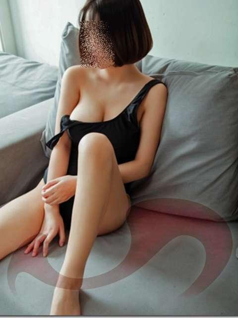 thai lady telefonnummer i utlandet