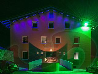 Bild zu MyLaufhaus