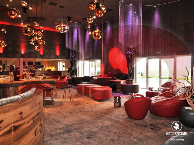 swingerclub vorarlberg hall in tirol