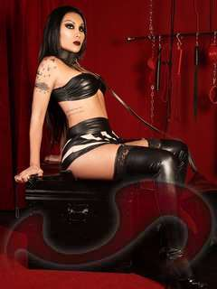 Transsexuelle | Shemales: Bild Ab 28.04. Top-Trans-Paloma in Graz