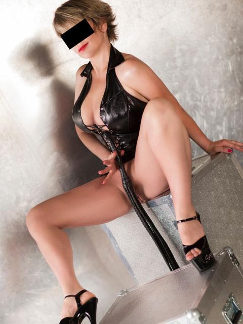 erotische thai massage oberhausen erotische hausbesuche