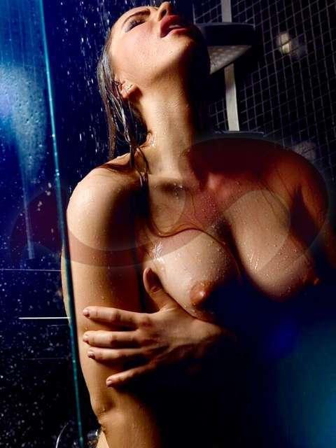 erotik girl stellung g punkt