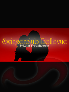 Swingerclubs: Bild Swingerclub Bellevue in Werfen