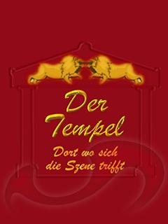 Wien swingertreff Deutsche Ehestuten