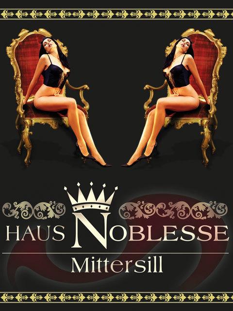 Noblesse escorts