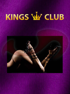 Nightclubs | Nachtclubs: Bild Nightclub Kings Club in Wr. Neustadt