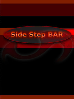 Nightclubs | Nachtclubs: Bild Nightclub Side Step Bar in Wien
