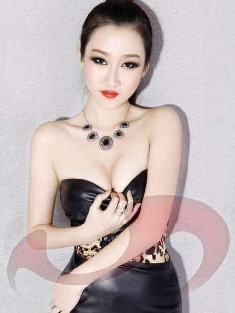 black escorts sydney mistress yuki