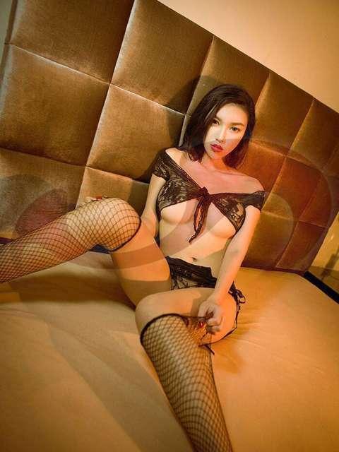 art lounge mülheim fetisch escort wien