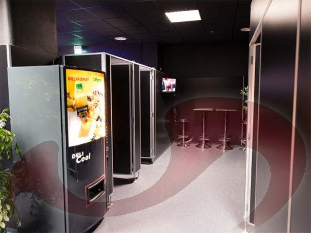 gloryhole kino begleitservice in wien