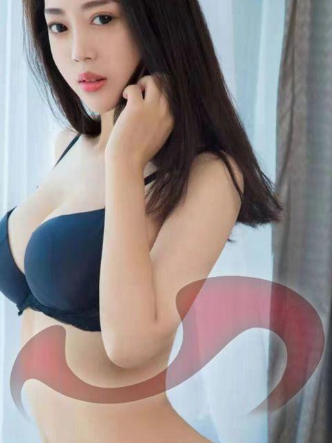 Bild zu China Anika