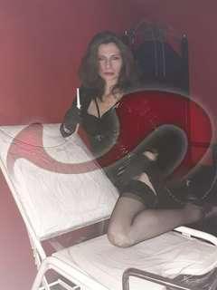 Bild zu x Lady Joan