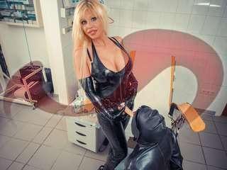 Bild zu Lady Venus Deluxe