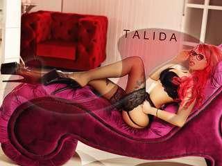 Bild zu Talida