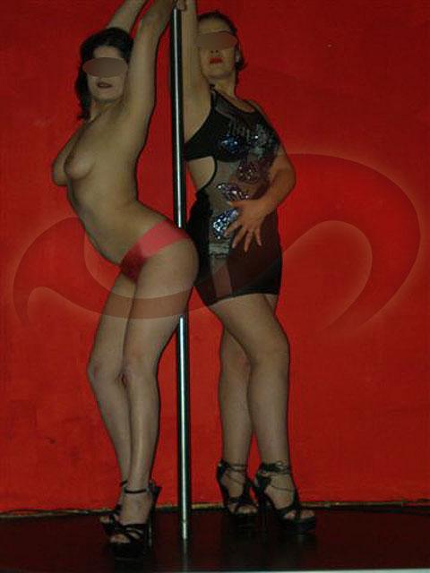 swingerclubs wien sex ilmenau