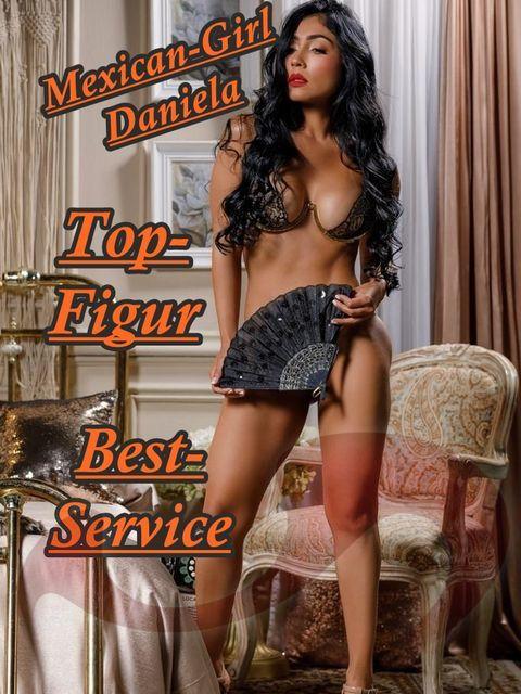 Ab 01.09. Daniela
