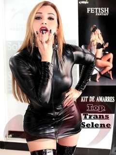 Ab 22.09. Trans Selene