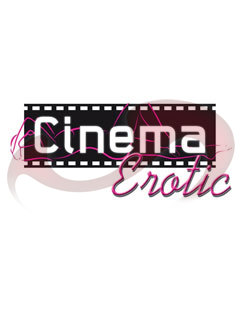 - Kabinensex | Peep Shows | Sexkino:  Cinema Erotic  in Wien  / Wien , Sechshauser Straße 128