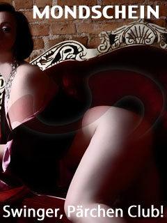 swingerclub rosenheim hemmungsloser sex