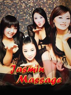 fkk frivol thai massage erotik