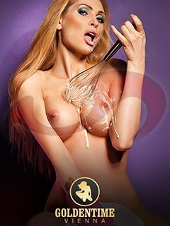 - FKK Clubs | Saunaclubs:  Goldentime Saunaclub  in Wien  / Wien , Karl-Gunsam-Gasse 1