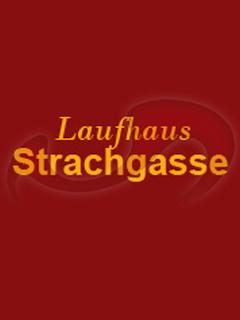 Oö laufhäuser in Laufhaus