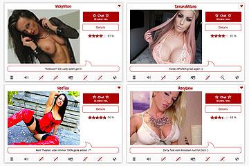 shemales videos sex erotikmagazin