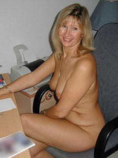 sexkontakte alte frauen wie bekomme ich eine milf